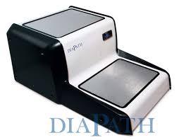 <b>Модуль</b> хранения для гистологических <b>кассет</b> - SDSPF9000 ...