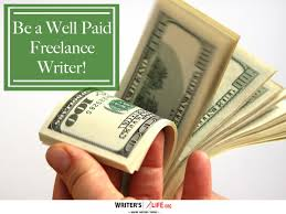 My Number One Tip for New Freelance Writers   Homebody Style