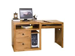 living room desks furniture: full size of furniturehome office corner desk home office design for small spaces home