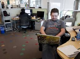 best jobs of the future business insider
