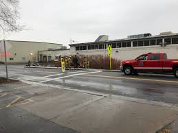 Endwell Fire <b>Department</b>, <b>O.L.</b> Davis Fire Company || Home