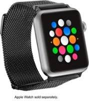 <b>Apple Watch Bands</b> - Best Buy