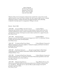 how to write a resume for medical assistant  seangarrette cohow to write a resume for medical assistant