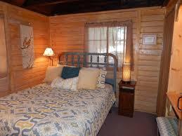 river bend cabin n river mi n river