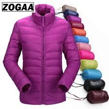 <b>ZOGAA Fashion Women</b> Sets Plus Size Casual Sportwear 2 Piece ...
