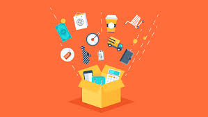 How to <b>Wholesale</b> and Sell Products to Retailers | Handshake