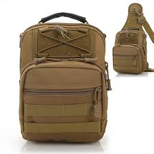 2019 <b>Outdoors</b> Army Fans Tactic <b>Backpack Men</b> And Women ...