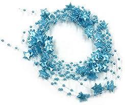 BEESCLOVER <b>5 Meters</b> 8+3mm <b>Fishing Line</b> Artificial Pearls Beads ...