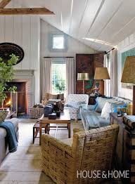 living room furniture spaces inspired: steven gambrel large living room steve grambrel large living room steven gambrel large living room