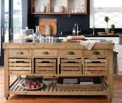 build kitchen island sink: inspiration for our diy kitchen remodel i love the idea of using salvaged or repurposed