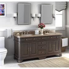 bathroom vanity lights pendant lamps bathroom bathroom pendant lighting double vanity tv above fireplace bathroom pendant lights