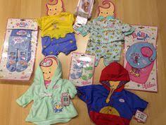 <b>zapf creation</b> baby born in Spielzeug, Puppen & Zubehör ...