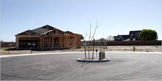 Obama Housing Plan Tries to Slow Downward Spiral   The New York Times  Billion Plan Seeks to Address Housing Crisis