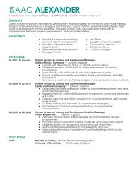 sample resume for hr student resume pdf sample resume for hr student hr generalist resume sample monster human resources resume pictures to pin