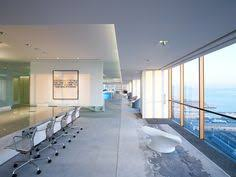 since we spend a major portion of our existence in the office environment apt designing of office interiors atlassian offices studio sarah willmer