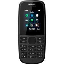 Купить Мобильные <b>телефоны Nokia</b> (Нокиа) в интернет ...