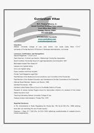 best journalism resume resume builder best journalism resume 30 best resume templates psd ai word docx how to write a