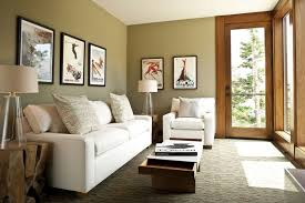 living room furniture spaces inspired: inviting living room in small space furniture