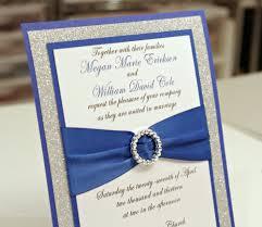 royal blue wedding invitation templates invitation template lace wedding invitation blue also royal blue wedding invitations