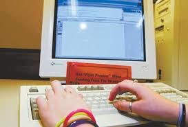 Algebra online tutors