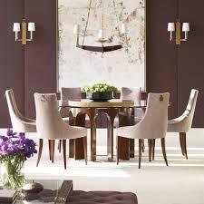 Baker Dining Room Table Kohler Baker Furniture