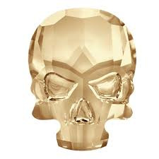 <b>2856 Стразы неклеевые Сваровски Crystal</b> AB 10 5 х 14 мм, св ...
