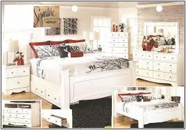 ashley white bedroom furniture ashley bedroom furniture latest design welfurnitures