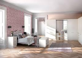 built in bedroom furniture 11 m l f furniture bedroom furniture built in