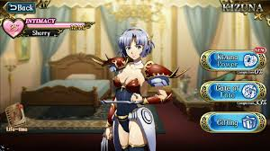 Langrisser Mobile (<b>Global Version</b>) - <b>New</b> Gameplay Released ...