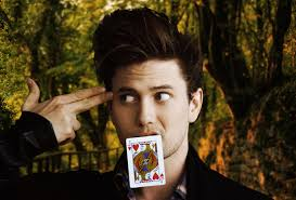 'Twilight' Jackson Rathbone is the Jack of Hearts - pictures - Showbiz News - Digital Spy - movies-jackson-rathbone-freeby-3