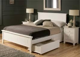 bedroom furniture shabby chic vintage bedroom furniture sets white glaze teak wood oval mirror dressing table bedroom furniture shabby chic