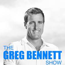 The Greg Bennett Show