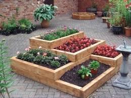 Small Picture Raised Garden Designs Markcastroco