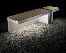 1000 images about bench lighting on pinterest lighting benches and modern outdoor benches bench lighting