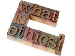 essay ten commandments computer ethics   writinggroupswebfccom essay ten commandments computer ethics