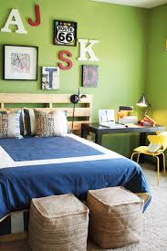 alphabet teen boy eclectic teen room photo for boys in houston with green walls and carpet baby nursery decor furniture uk