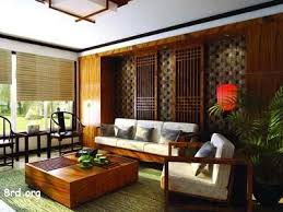 chinese style decor: chinese style interiors chinese style home decor photos home decoration collection