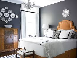 grey bedroom gray bedroom walls grey mad about the house gallery gray bedroom bedroom gray walls