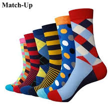 Match-Up <b>DROPSHIPPING</b> CUSTOMIZED Order Men Colorful ...