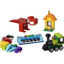<b>Конструктор Lego Браслет чемпионки</b> 41911 (1002335356 ...