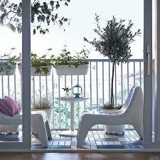 balcony design ikea garden furniture patio furniture balcony patio furniture balcony furniture design