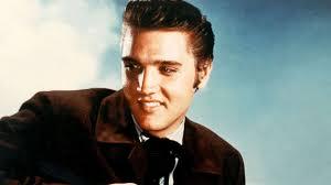 Elvis Presley through the years Photos - ABC News