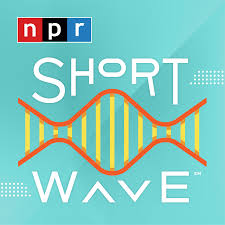 Short Wave