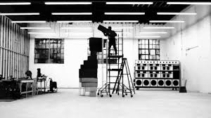 <b>Frank Ocean's</b> '<b>Endless</b>': A Critical Conversation About The Video ...