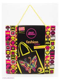 <b>Daisy Design</b> - каталог 2020-2021 в интернет магазине ...