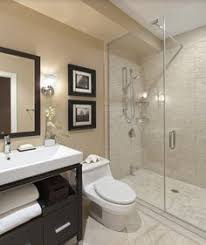 elegant small bathroom remodel ideas pinterest