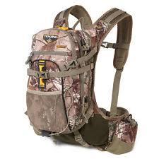 Охотничьи сумки | eBay