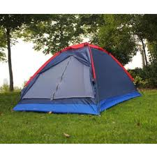 <b>2 People Outdoor Travel</b> Camping Tent Beach Kit Fishing Tent with ...