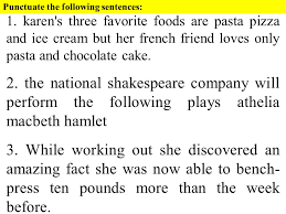 essay on my favourite dish essay on my favourite food pizza  what is your favourite food in