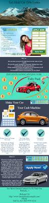 1000 ideas about instant loans next day loans instant loans offers you perfect car title loans all across the we are